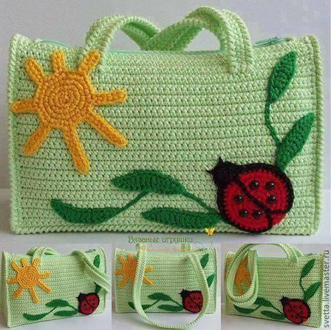 ninos-mochila-bolso crochet-otakulandia.es (4)