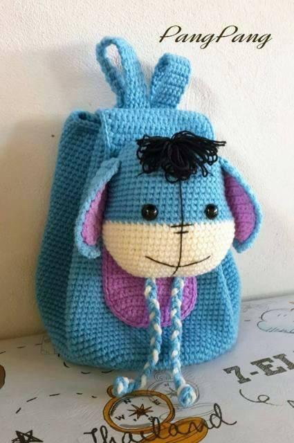 ninos-mochila-bolso crochet-otakulandia.es (40)