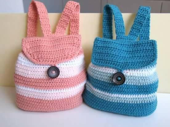 ninos-mochila-bolso crochet-otakulandia.es (42)