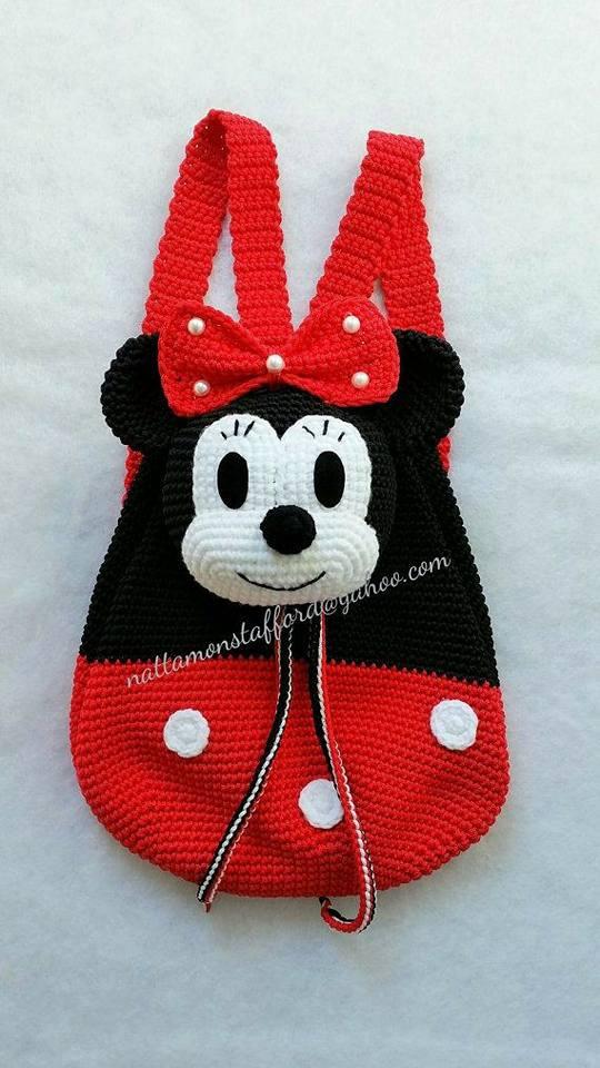 ninos-mochila-bolso crochet-otakulandia.es (43)