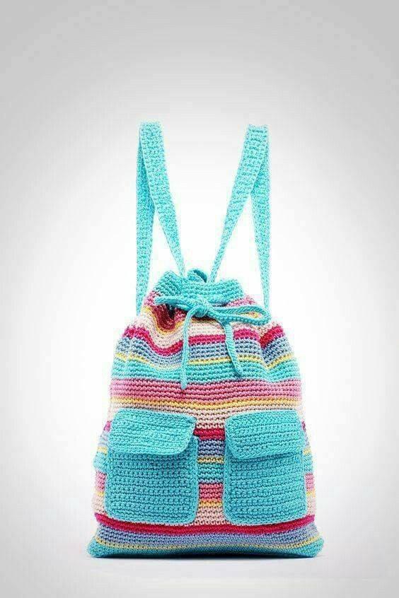 ninos-mochila-bolso crochet-otakulandia.es (44)