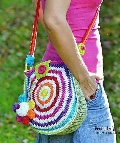 ninos-mochila-bolso crochet-otakulandia.es (45)