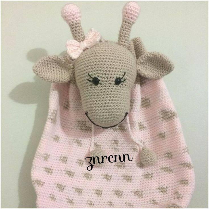 ninos-mochila-bolso crochet-otakulandia.es (46)