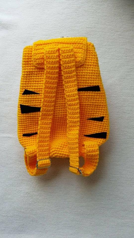 ninos-mochila-bolso crochet-otakulandia.es (47)