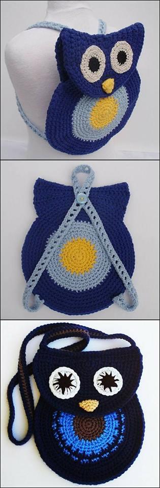 ninos-mochila-bolso crochet-otakulandia.es (48)