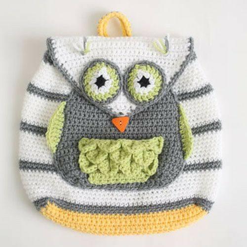 ninos-mochila-bolso crochet-otakulandia.es (49)