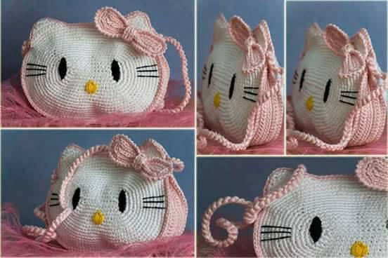 ninos-mochila-bolso crochet-otakulandia.es (5)