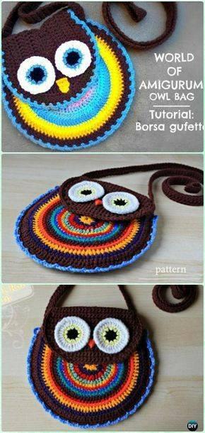 ninos-mochila-bolso crochet-otakulandia.es (50)