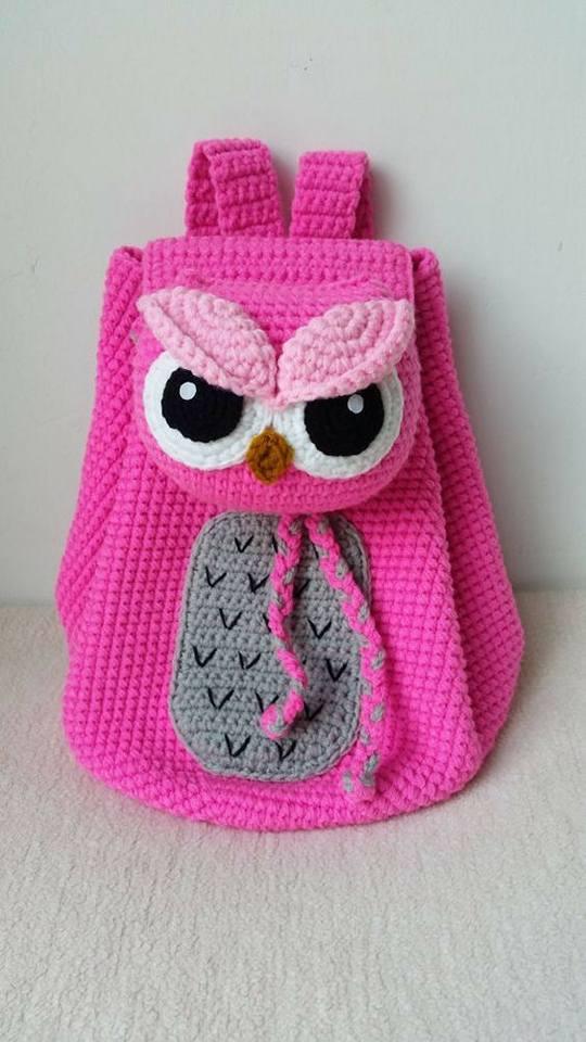 ninos-mochila-bolso crochet-otakulandia.es (51)