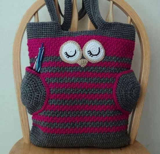 ninos-mochila-bolso crochet-otakulandia.es (52)