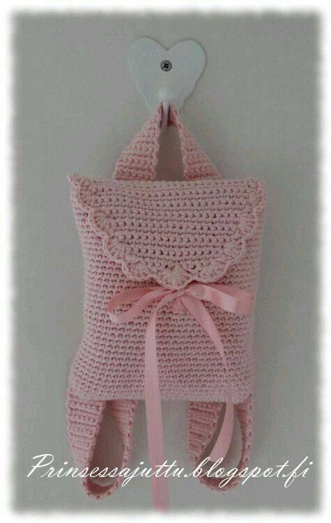 ninos-mochila-bolso crochet-otakulandia.es (53)
