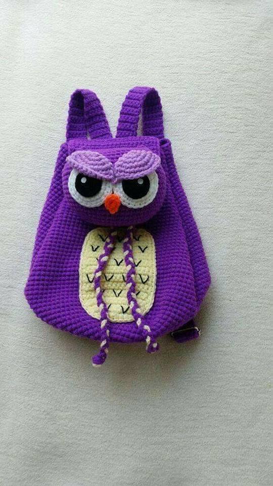 ninos-mochila-bolso crochet-otakulandia.es (54)