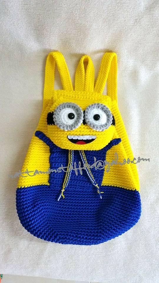 ninos-mochila-bolso crochet-otakulandia.es (56)