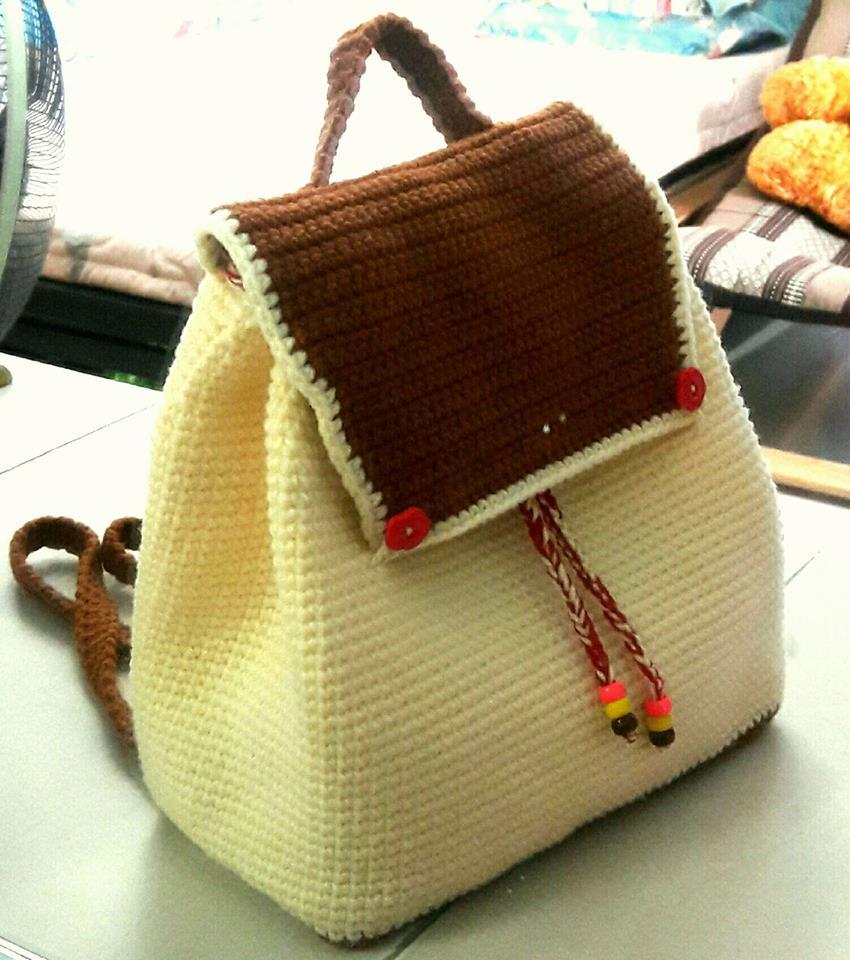 ninos-mochila-bolso crochet-otakulandia.es (58)