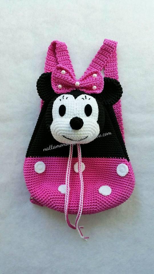ninos-mochila-bolso crochet-otakulandia.es (6)