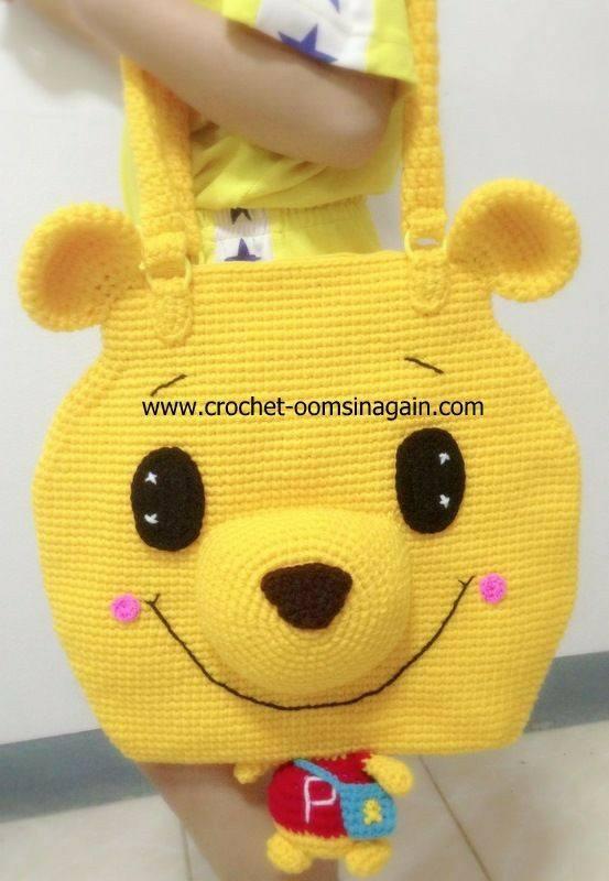 ninos-mochila-bolso crochet-otakulandia.es (8)