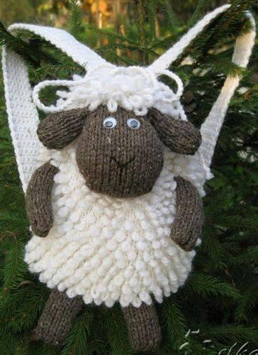 ninos-mochila-bolso crochet-otakulandia.es (9)