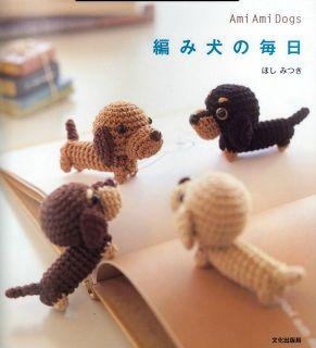 perretes crochet-otakulandia.,es (1)