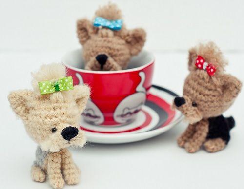 perretes crochet-otakulandia.,es (10)