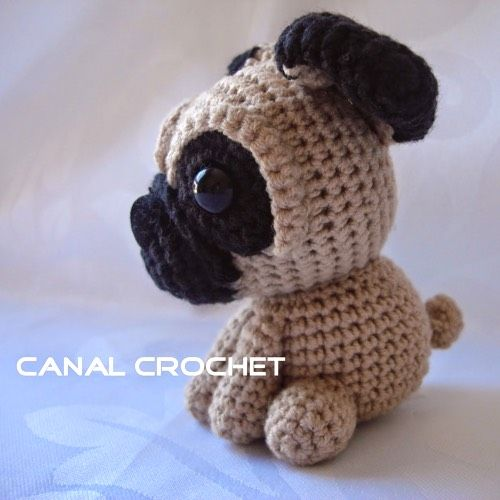 perretes crochet-otakulandia.,es (3)