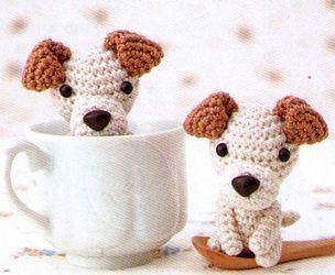 perretes crochet-otakulandia.,es (8)
