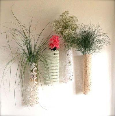 regalos navidad crochet-otakulandia.es (21)