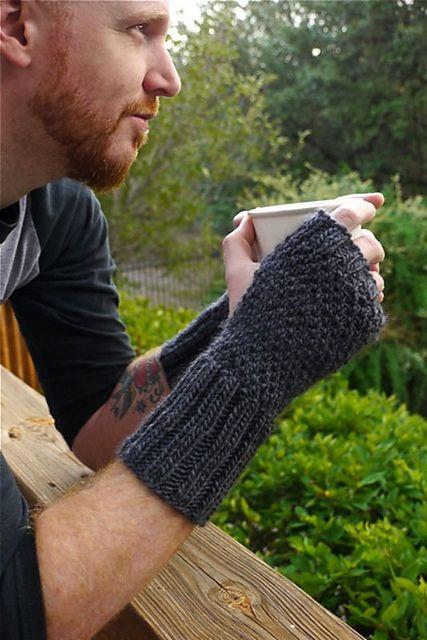Regalos Navidad hombres crochet-otakulandia.es (1)