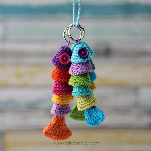 Regalos Navidad hombres crochet-otakulandia.es (10)