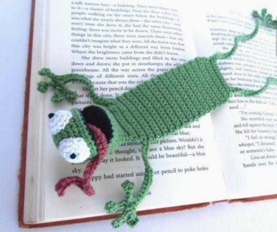 Regalos Navidad hombres crochet-otakulandia.es (11)