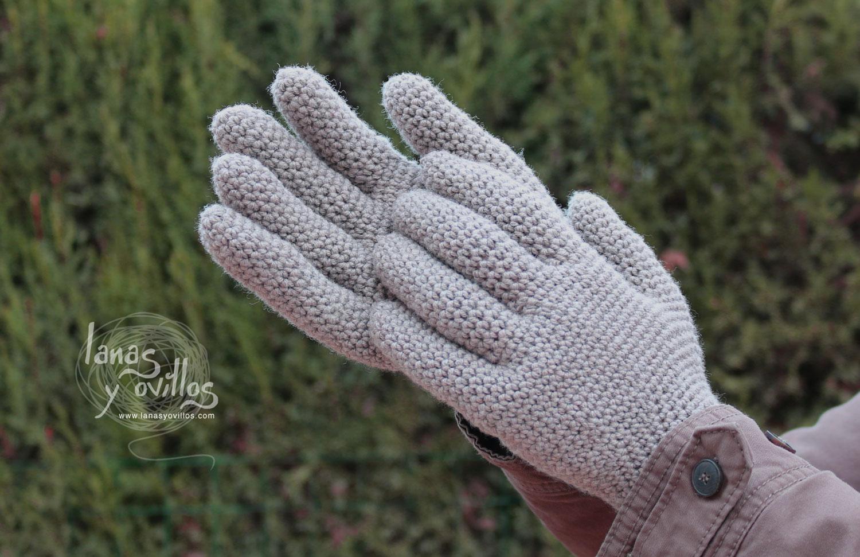 Regalos Navidad hombres crochet-otakulandia.es (2)