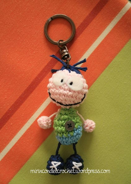 Regalos Navidad hombres crochet-otakulandia.es (5)