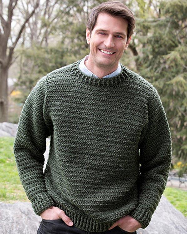 Regalos Navidad hombres crochet-otakulandia.es (6)