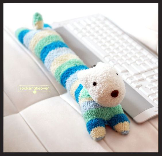 Regalos Navidad hombres crochet-otakulandia.es (7)