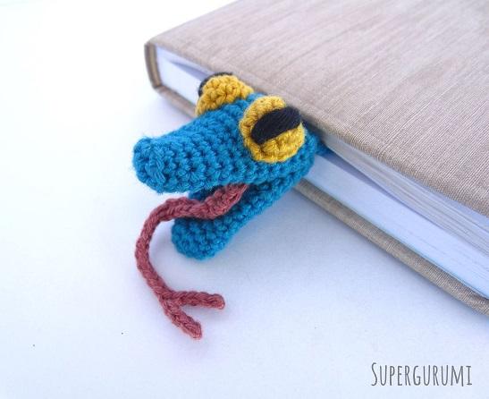 Regalos Navidad hombres crochet-otakulandia.es (9)