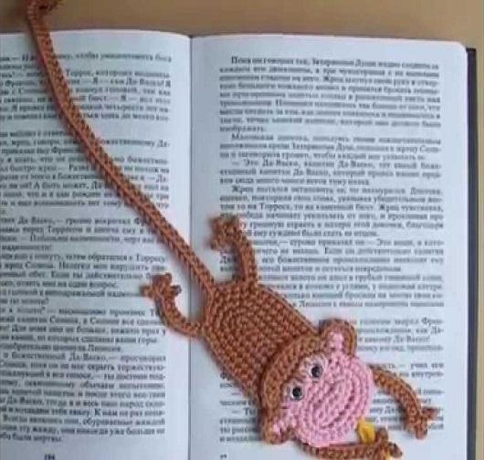 Regalos Navidad hombres crochet-otakulandia.es