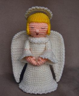 amigurumi navidad crochet-otakulandia.es (11)