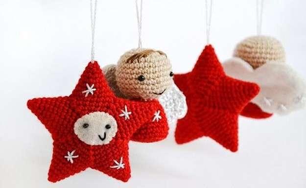 amigurumi navidad crochet-otakulandia.es (26)