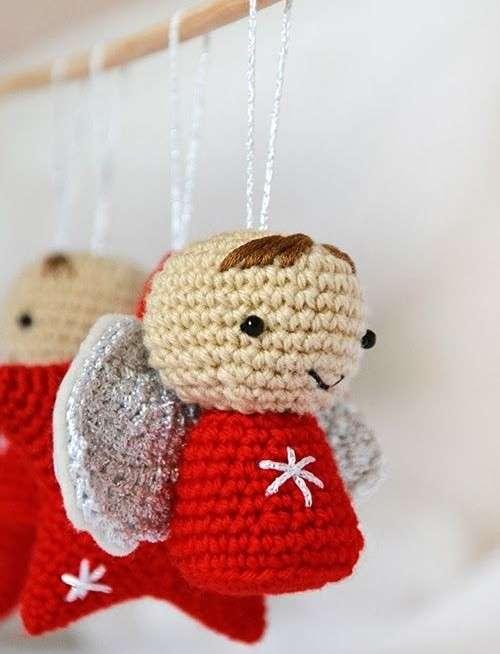 amigurumi navidad crochet-otakulandia.es (33)