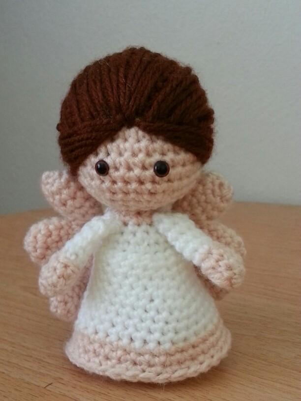 amigurumi navidad crochet-otakulandia.es (34)