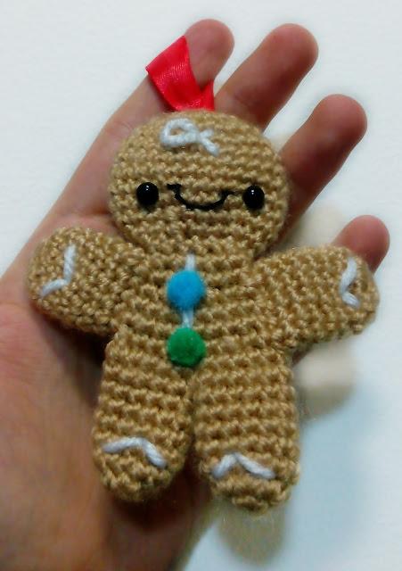 amigurumi navidad crochet-otakulandia.es (36)