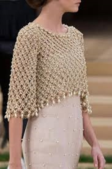 blusa-chaqueta-senora-navidad-crochet-otakulandia.es (23)