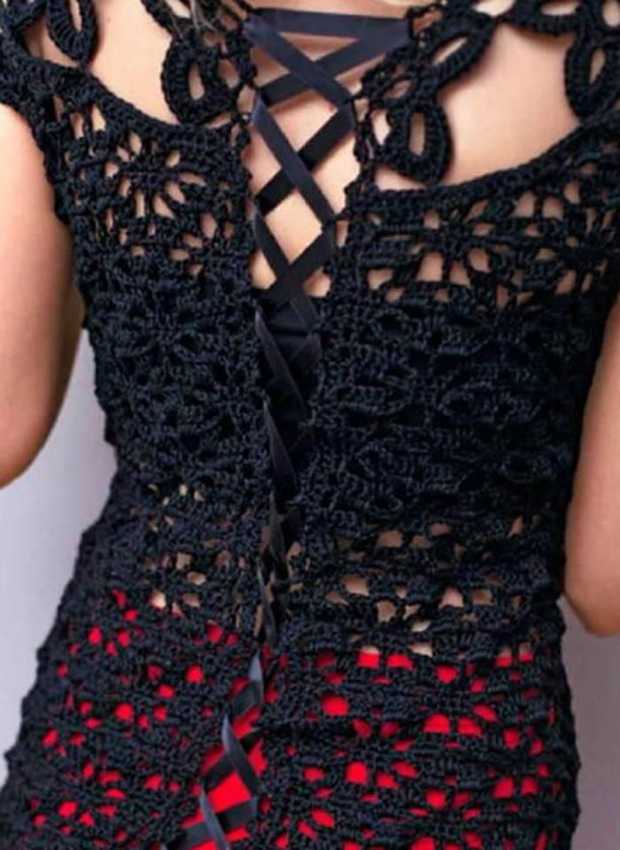 blusa fiesta ano nuevo-crochet-otakulandia.es (3)