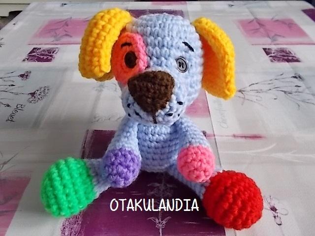 cachorrito bb-otakulandia.es (1)