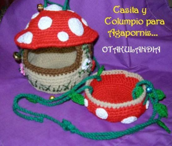 casita_seta_+_columpio_agaporn-800115