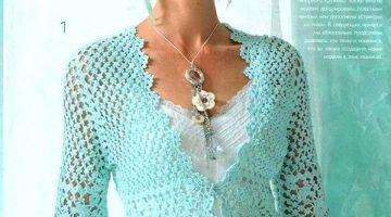 chaqueta-torera-navidad-crochet-otakulandia.es (5)