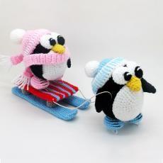 lo mejor de la navidad en crochet-otakulandia.es (11)