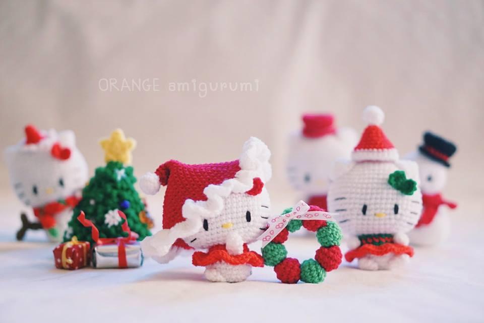 lo mejor de la navidad en crochet-otakulandia.es (13)