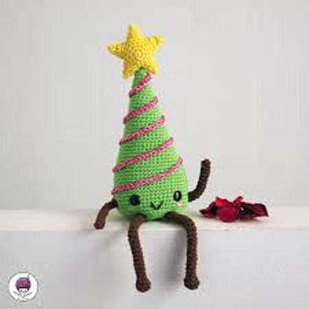 lo mejor de la navidad en crochet-otakulandia.es  (14)