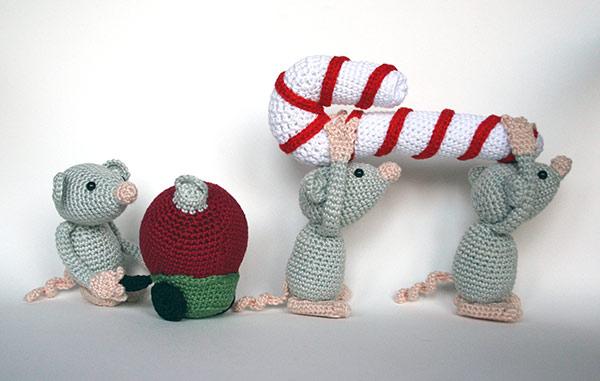 lo mejor de la navidad en crochet-otakulandia.es  (17)