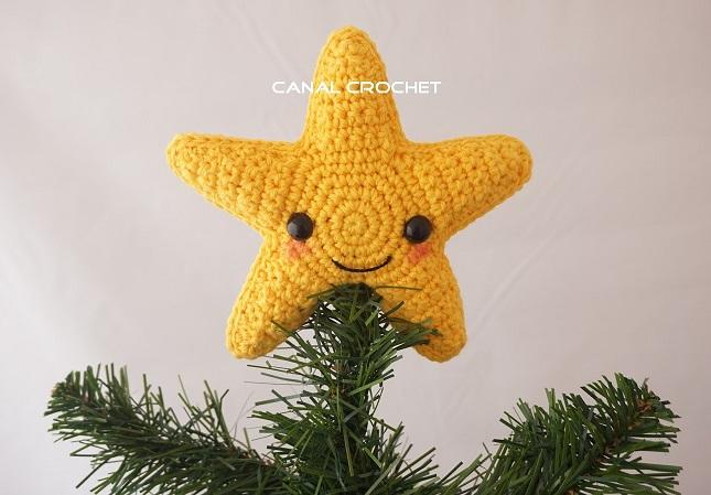 lo mejor de la navidad en crochet-otakulandia.es  (23)